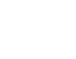 Sales Training Australia - Established 1999